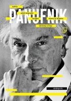 Panufnik. Autobiografia