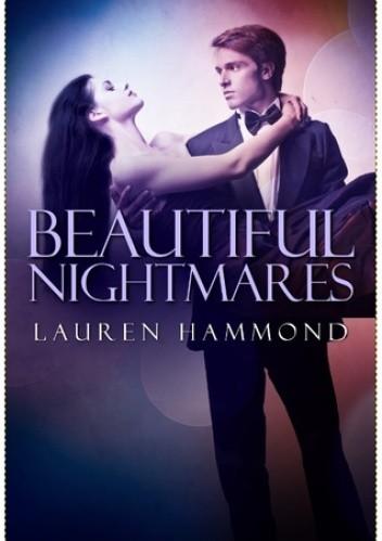 Okładka książki Beautiful Nightmares