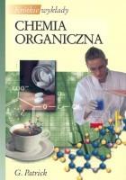 Chemia organiczna. Krótkie wykłady