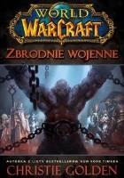 World od Warcraft: Zbrodnie wojenne