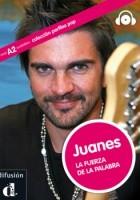 Juanes. La fuerza de la palabra