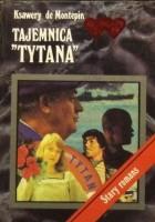 Tajemnica Tytana