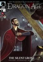 Dragon Age: The Silent Grove vol. 6