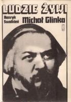 Michał Glinka