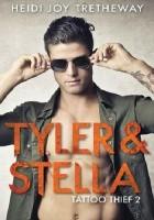 Tyler & Stella