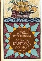 Galeon kapitana Mory