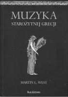 Muzyka starożytnej Grecji