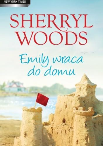 Okładka książki Emily wraca do domu