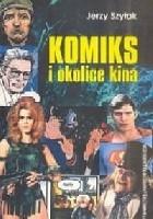 Komiks i okolice kina