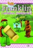 Franklin i młodsze siostrzyczki