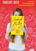 Sekret Milly