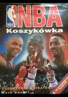 Koszykówka. Vademecum Kibica NBA.