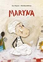 Maryna