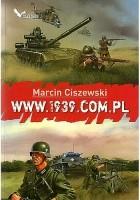 www.1939.com.pl