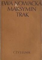 Maksymin Trak
