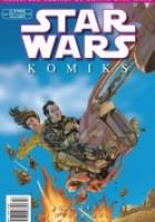 Star Wars Komiks 2/2014