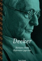 Hermann Hesse. Wędrowiec i jego cień
