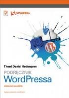 Podręcznik WordPressa. Smashing Magazine