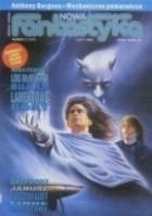 Nowa Fantastyka 137 (2/1994)
