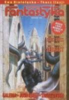 Nowa Fantastyka 143 (8/1994)