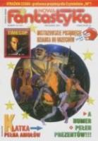 Nowa Fantastyka 147 (12/1994)