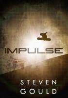 Impulse (Jumper)