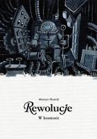 Rewolucje #08: W kosmosie