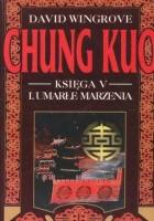 Chung Kuo, Księga V, I. Umarłe marzenia