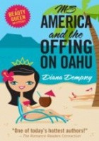 Ms America and the Offing on Oahu