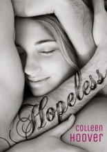 http://anikateraa.blogspot.com/2014/11/colleen-hoover-hopeless.html#disqus_thread