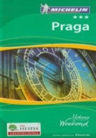 Praga - udany weekend