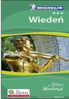 Wiedeń - udany weekend