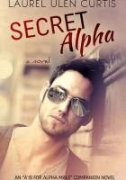 Secret Alpha