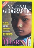 National Geographic 09/2000 (12)