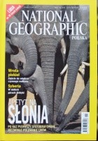 National Geographic 11/2000 (14)