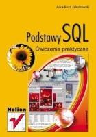 Podstawy SQL. Ćwiczenia praktyczne