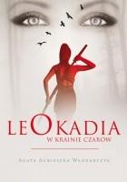 Leokadia w krainie czarów