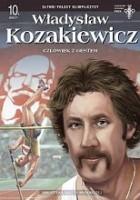 Władysław Kozakiewicz. Człowiek z gestem