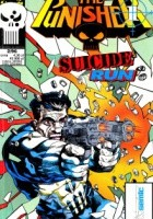 The Punisher 2/1996