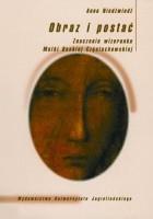 Obraz i postać. Znaczenia wizerunku Matki Boskiej Częstochowskiej