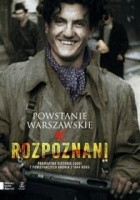 Powstanie Warszawskie. Rozpoznani