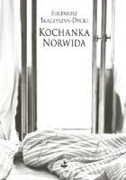 Kochanka Norwida