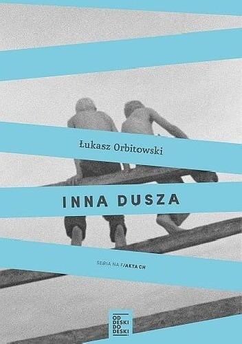 http://lubimyczytac.pl/ksiazka/223796/inna-dusza
