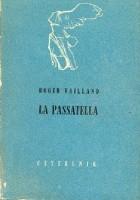 La Passatella