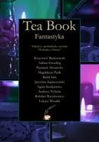 Tea Book: Fantastyka