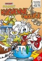 Gigant Mamut 02/2012: Kuchenne ewolucje
