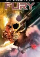 Fury (wydanie kolekcjonerskie)