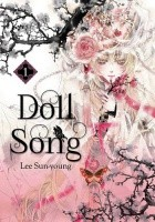 Doll Song 1
