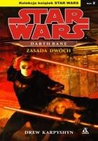 Darth Bane: Zasada Dwóch