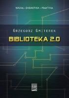 Biblioteka 2.0
